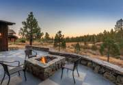 WEB-4-Lahontan-Realty-Home-452-firepit-view