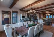 WEB-8-Lahontan-Realty-Home-452-dining