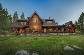 Lahontan Realty – Home 454 – 13193 Snowshoe Thompson
