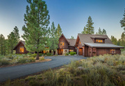 1-Lahontan-Home-454-front