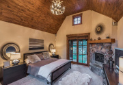 10-Lahontan-Home-454-MasterBed-Web