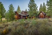 Lahontan-Home-454-front-side
