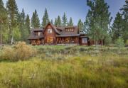 Lahontan-Home-454-back-meadow