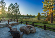 Lahontan-Home-454-firepit