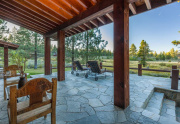 Lahontan-Home-454-Patio