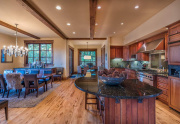 9-Lahontan-Home-454-Kitchen-Web