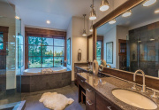 Lahontan-Home-454-MasterBath-Web