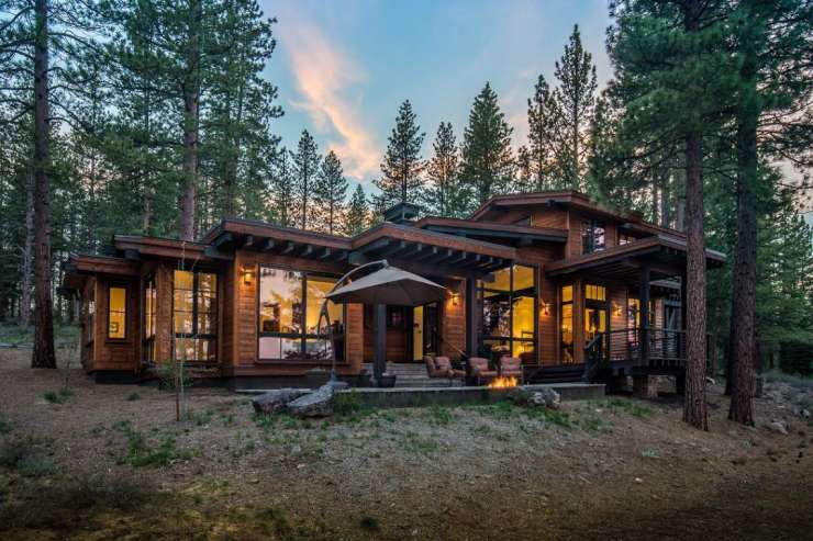 SOLD – Lahontan Realty – Home 468 – 13305 Snowshoe Thompson xxx