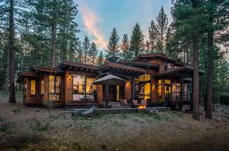 SOLD – Lahontan Realty – Home 468 – 13305 Snowshoe Thompson