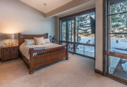 11-Lahontan-Home-468-Master-Bedroom-WEB