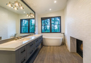 WEB-9-Lahontan-482-Master-bathroom