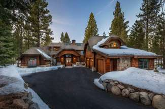 Sold – Lahontan Realty Home 53