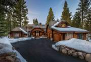 WEB-1-Lahontan-Realty-Home-53-front1