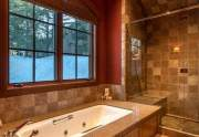 WEB-13-Lahontan-Realty-Home-53-master-bath