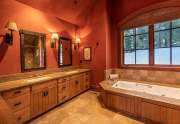 WEB-14-Lahontan-Realty-Home-53-master-bath-2