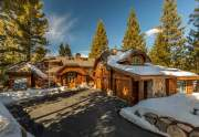 WEB-Lahontan-Realty-Home-53-temp-front