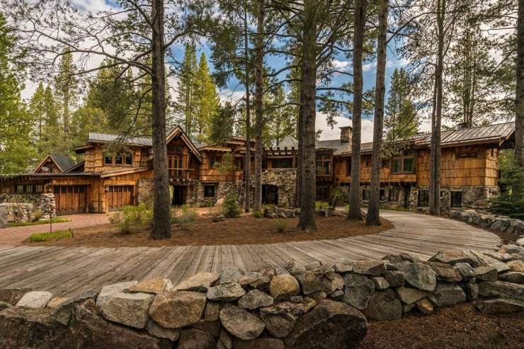 Lahontan Realty – Home 65-66 – 12355 Lodgetrail Dr. xxx