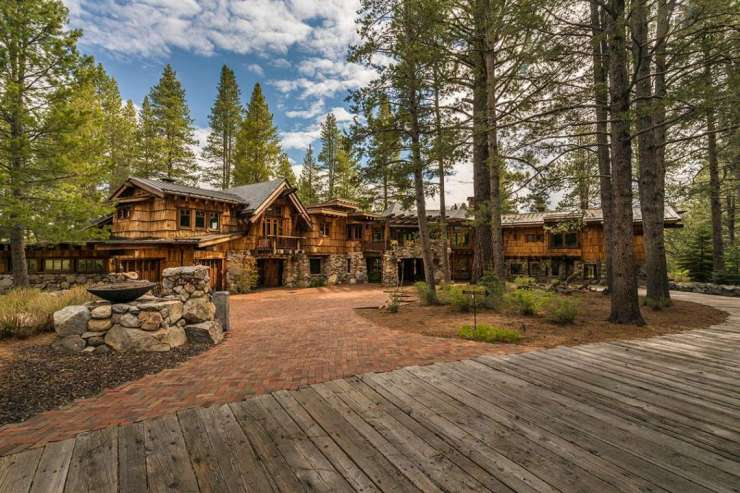 SOLD – Lahontan Realty – Home 65-66 – 12355 Lodgetrail Dr. xxx