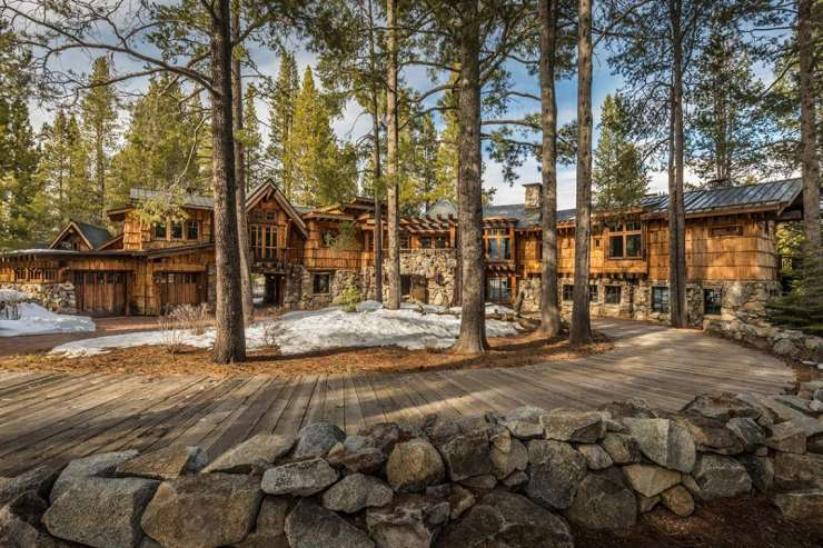 Lahontan Realty Home 65-66 xxx
