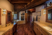 WEB-17-Lahontan-Golf-Club-Home-65-Master-bathroom