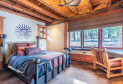 WEB-24-Lahontan-Golf-Club-Home-65-guesthouse-bedroom