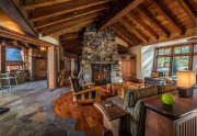 WEB-5-Lahontan-Golf-Club-Home-65-livingroom