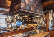 WEB-8-Lahontan-Golf-Club-Home-65-kitchen