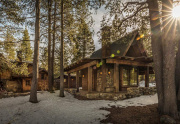 WEB-Lahontan-Golf-Club-Home-65-guesthouse-snow