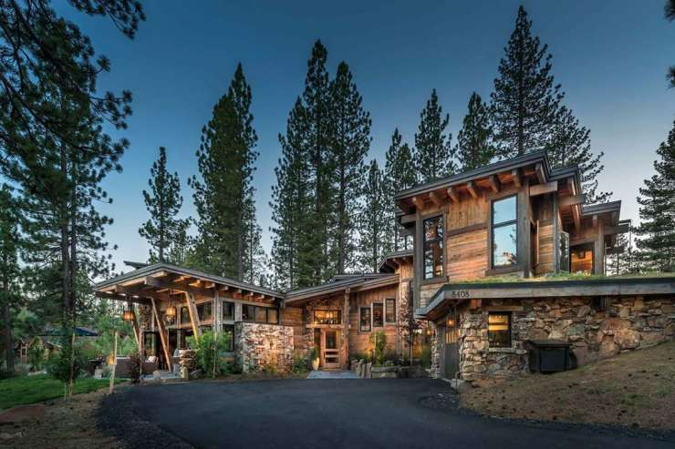 Lahontan Realty – Home 74 xxx