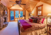 10-Lahontan-Home-83-Master-Bedroom-WEB