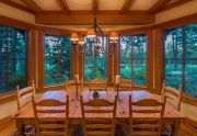 9-Lahontan-Home-83-Dining-WEB