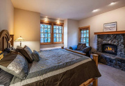 WEB-7-Lahontan-Home-88-master-bedroom