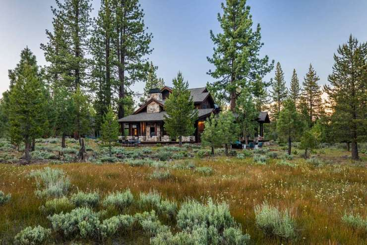 Sold – Lahontan Realty Home 192 xxx