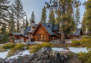WEB-1-Lahontan-Realty-Home-490-back