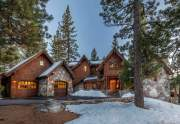 WEB-2-Lahontan-Realty-Home-490-front