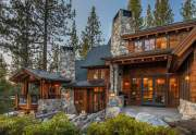 WEB-3-Lahontan-Realty-Home-490-Patio-1