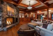 WEB-7-Lahontan-Realty-Home-490-greatroom-1
