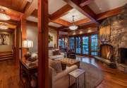 WEB-9-Lahontan-Realty-Home-490-greatroom-3