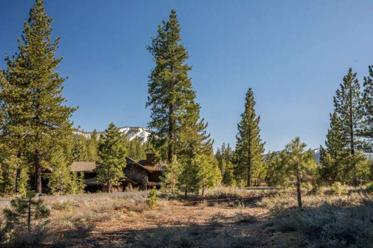SOLD – Lahontan Realty – Site 439 – 13131 Snowshoe Thompson xxx