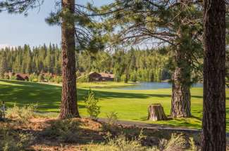 Lahontan Realty – Lot 64 – 12355 Lodgetrail Drive