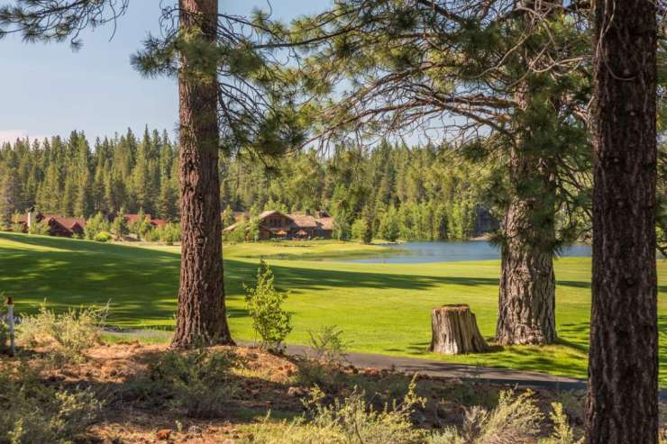 SOLD Lahontan Realty – Site 64 – 12355 Lodgetrail Drive xxx