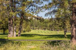 SOLD -Lahontan Realty – Site 67 – 12395 Lodgetrail Drive