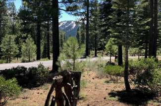 Sold – Lahontan Realty – Site 27 – 515 John Moody
