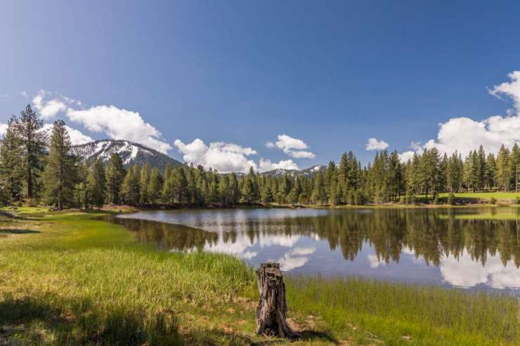 SOLD – Lahontan Realty – Site 174 – 8800 George Whittell xxx