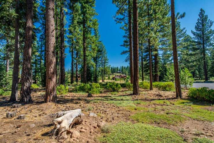 SOLD – Lahontan Realty – Lot 211 xxx