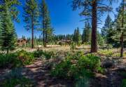 Lahontan-Golf-Club-Lot-211-2