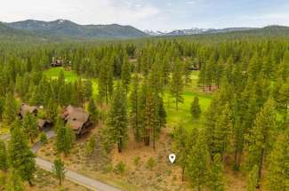 Lahontan Realty – Site 248 – 10246 Dick Barter