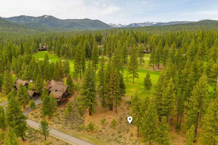 Sold – Lahontan Realty – Site 248 – 10246 Dick Barter xxx