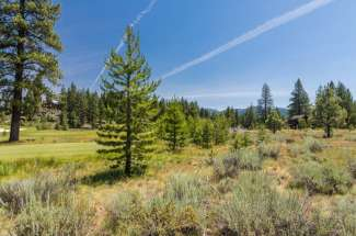 SOLD-Lahontan Realty – Site 282 – 7165 Lahontan Drive