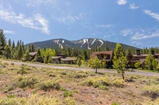 SOLD – Lahontan Realty – Site 384 – 7940 Lahontan Drive